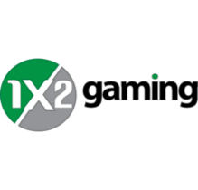 1X2 Network made a beneficial deal with QTech Games
