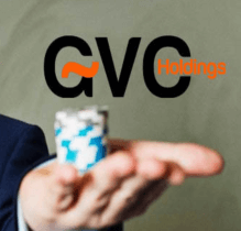 GVC unexpectedly supported the restriction of gambling advertising
