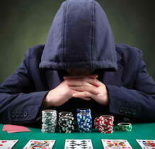 The number of Asian high rollers in Australian casinos has not decreased