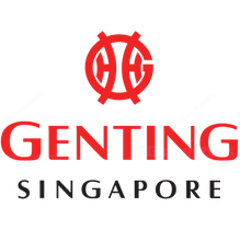 Genting Singapore will expand gambling business to Japan