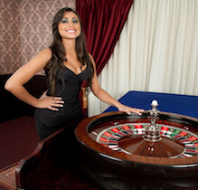 Gender equality in the management of gambling companies is beneficial