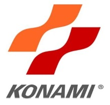 Konami introduced the innovative slot machine at Global Gaming Expo