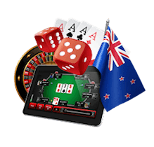 New action regarding gambling problem will be taken in New Zealand