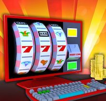 Best 777 Slots. Play 777 Slots For Free