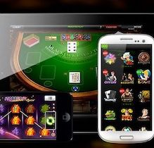 Secrets Of Mobile Pokies. Pros And Cons Of Pokies For Mobile Devices