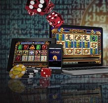 How Does RNG In Online Casino Slots Work?