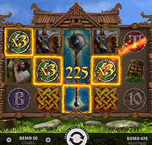 Auto Mode in Online Slots. Errors and Bugs in Casino Software
