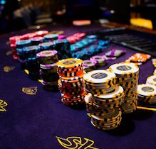 Free bonuses in online casinos and how to get them. Daily casino bonuses