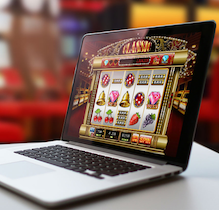 How To Find The Best Online Slots In Online Casino USA