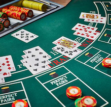 The Most Profitable Games In Online Casinos