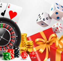 Why Casinos Stopped To Provide No-Deposit Bonuses? The Truth About Bonus Hunters