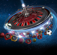 Sign-Up Bonus And How To Release It Playing Roulette