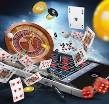 Progressive Jackpots In Online Casinos: From A to Z