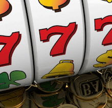 How do you win at casino slots? Answer on the most interesting question