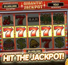 Tips about slot machine tournaments