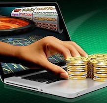 The Tricks Online Casinos Use To Retain Clients And Make You Gamble More