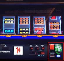 What's The Difference Between Class 2 And Class 3 Slot Machines?