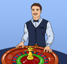The Culture and Superstitions in Gambling and Casino