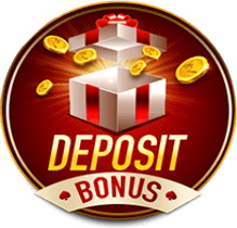 How to choose a no deposit casino with bonuses