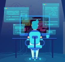 The best casino games software development companies