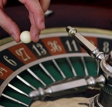 How To Win At Roulette. Clever Tips For Boosting Your Winning Chances