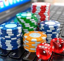 Extra Profits In Casino. No Deposit Bonuses and Loyalty Program
