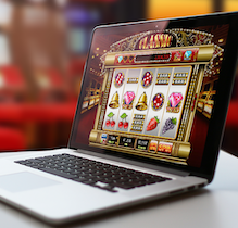 Casino Licenses From A To Z
