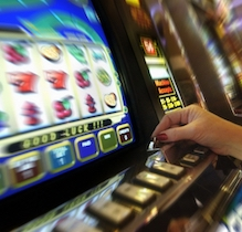 Can You Hack An Online Casino? Do Casino Systems Have Vulnerabilities?