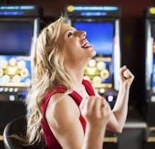 Types Of Online Casinos. What Are The Differences Between Casinos?