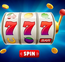 How To Play On Slots With Max Bet? Is It correct To Play On Max Bet