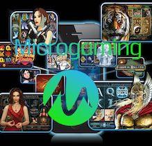 Ways Of Winning On Microgaming Casino Slots Online