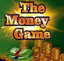 The Best Slots With Jewels, Gold, And Money. Play Slot Machines For Free