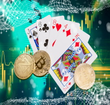 News and Features of Gambling in 2019