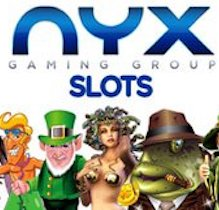 Ways Of Winning On NYX Casino Slots Online