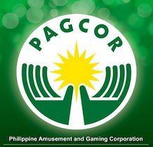 PAGCOR stands for its employees