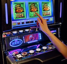 Free And Real-Money Slots For Beginners