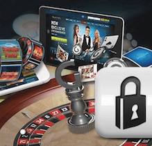 How Online Casinos Protect Their Clients. Safety Measures In Online Gambling