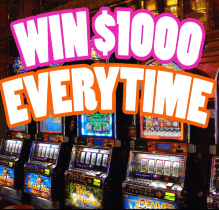 Online slots ability to win - dope or nope?