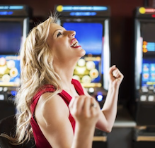 How To Play In Pokies For Novice. All About Demo Mode, Basic Rules And Minimum Bets