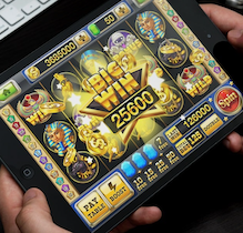 Discover How To Play Mobile Pokies And What Makes Them Different From Online One-Armed Bandits