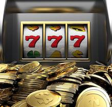 Best Ways To Make A Fast Casino Withdrawal