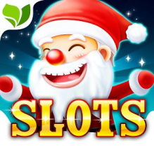 Best slots to play during xmas and win a prize for a better life in New Year