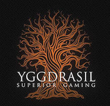 Yggdrasil gaming income has been improved in comparison to the last year