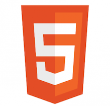 HTML5 helps to implement online slots software with use directly in your browser