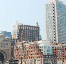 Wynn Resorts wants to sell Boston Harbor Casino