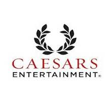 Caesars want to expand to Japan
