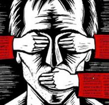 Poland will censor illegal gambling websites