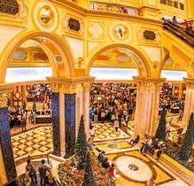 Kawasaki - a new contender for a casino resort