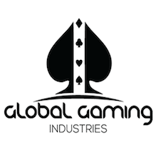 Global Gaming expands its business on the Estonian market