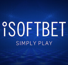 iSoftBet will expand company's business over the Africa and South America